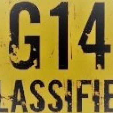 G14 Classified